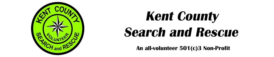 Kent County SAR